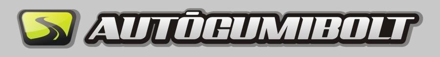 http://www.autogumibolt.hu téligumi akció autógumi abroncs és felni online webáruház. Autogumi. tire passenger tire car tire online webshop. Akció nyárigumi és téligumi termékeinkből. Alu és acélfelni vásár egész évben. Kiszállítás az ország egész területére.